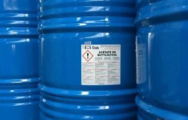 Glycol Ether DE Acetate