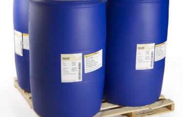 Propylene Glycol USP/K